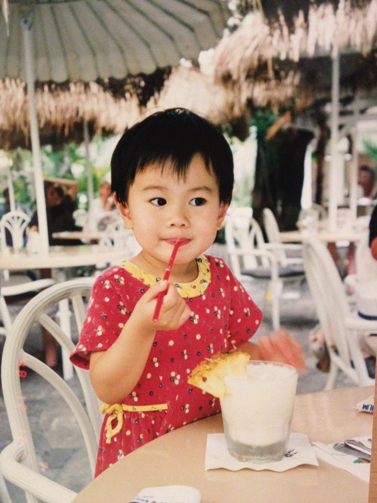 Amelia-Yang-Baby-Photo